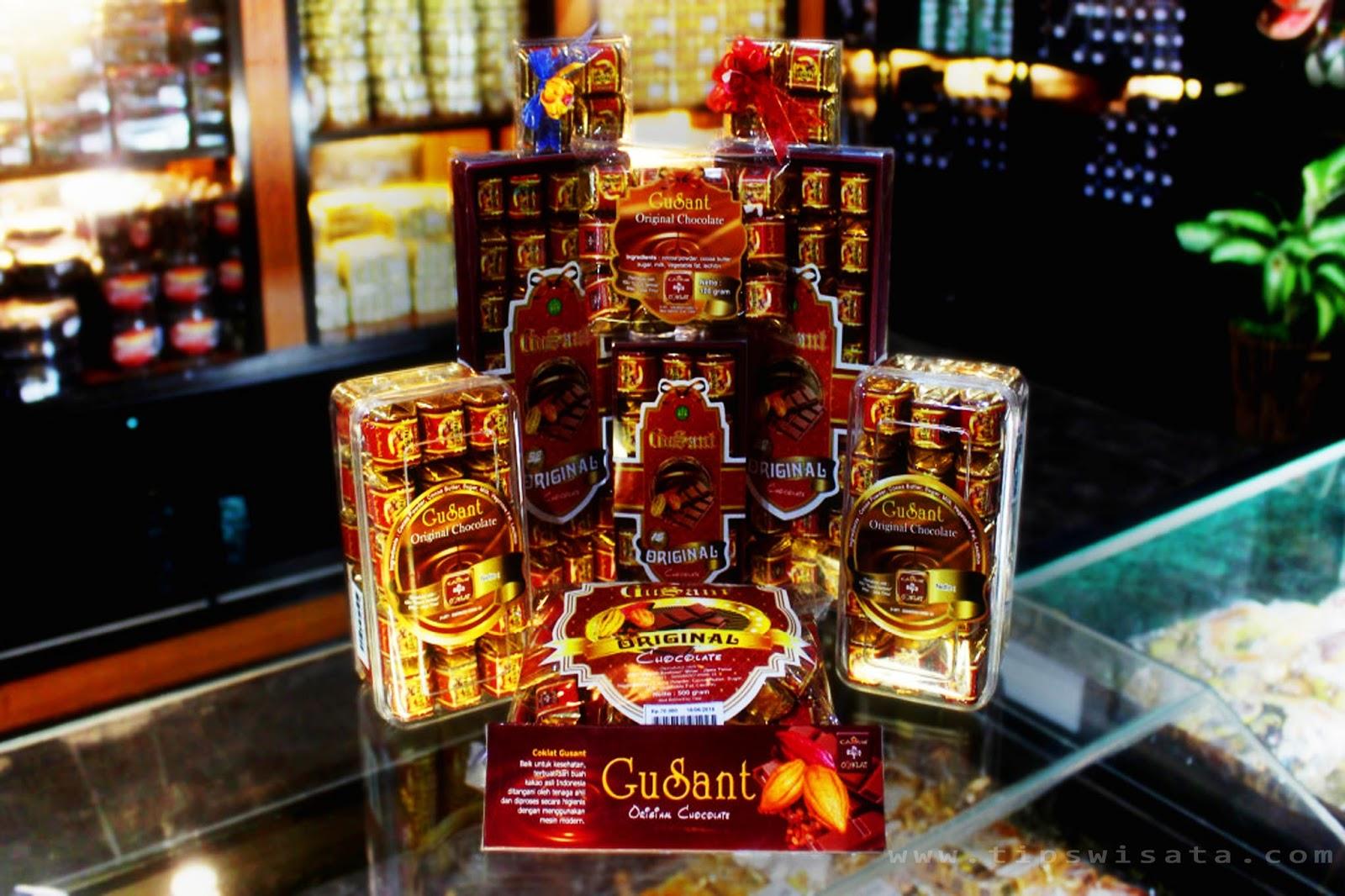 Coklat Blitar Info Harga Tiket Masuk Lokasi Jam Buka Kampung
