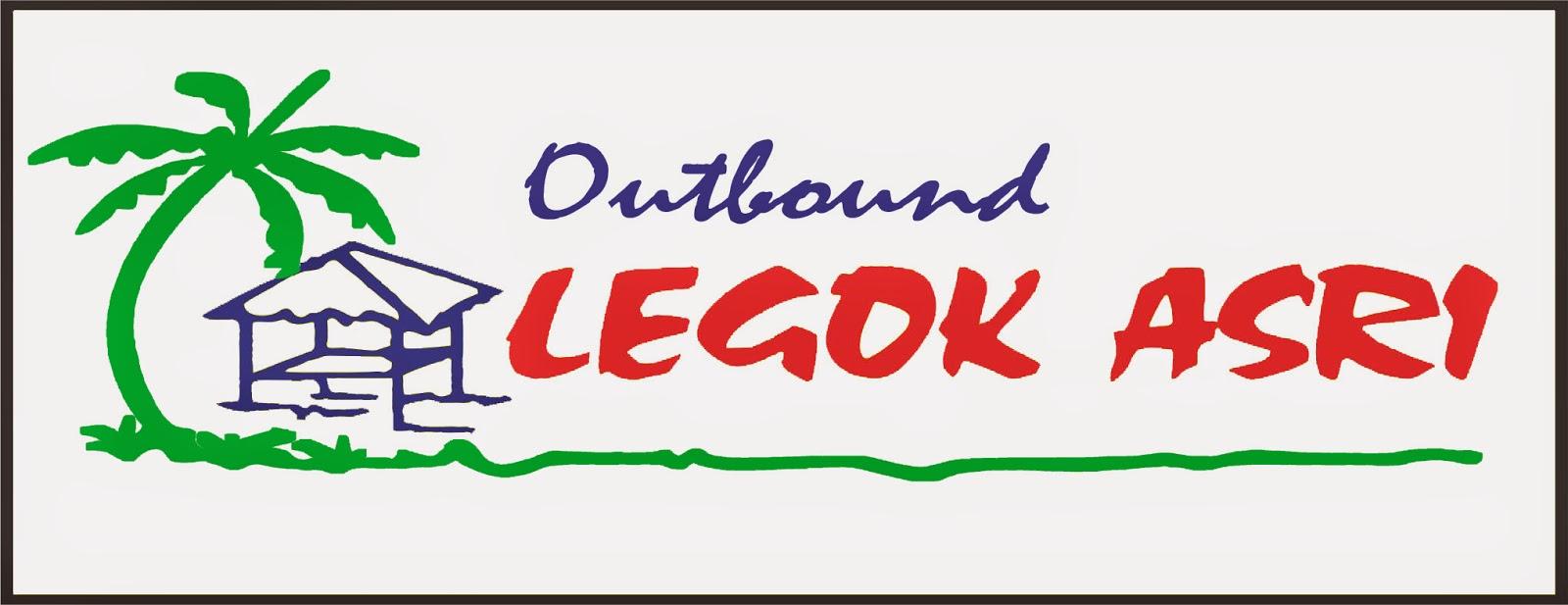 Legok Asri Outbound Sukolegok Kab Sidoarjo
