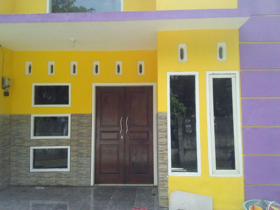 Rumah Dijual Jual Minimalis Bohar Suko Legok Sidoarjo Surabaya Img