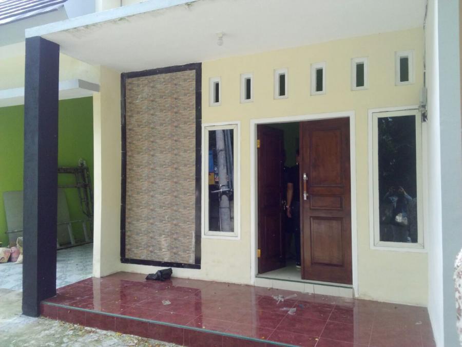 Rumah Dijual Minimalis Daerah Suko Legok Sidoarjo Asri Sukolegok Kab