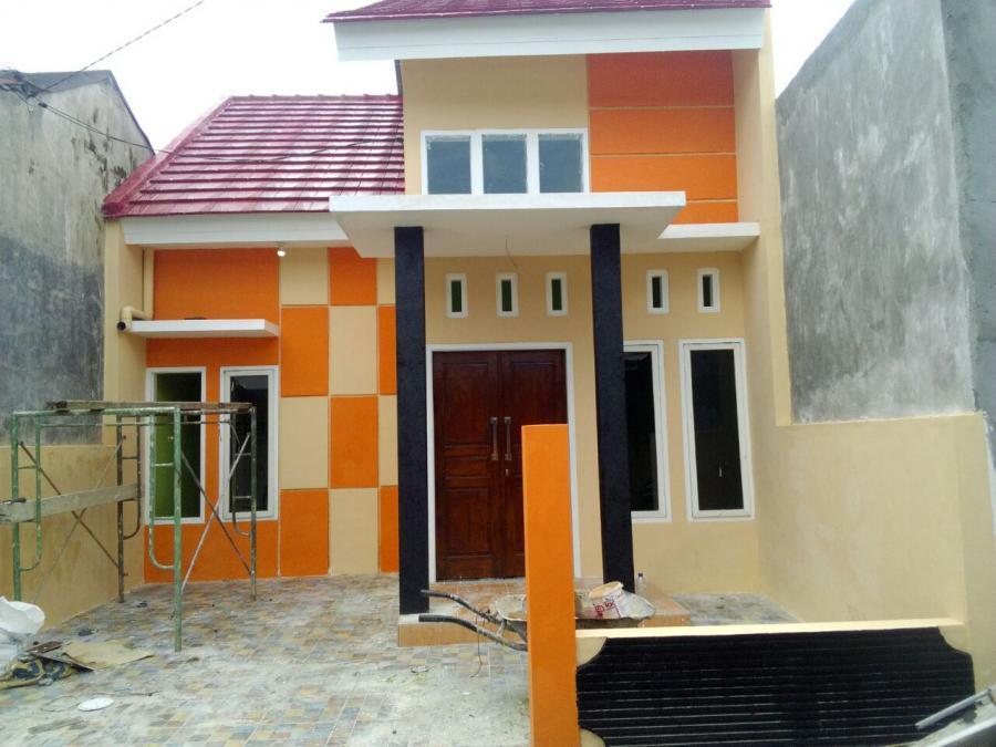 Rumah Dijual Minimalis Daerah Suko Legok Sidoarjo Surabaya Img 20170107