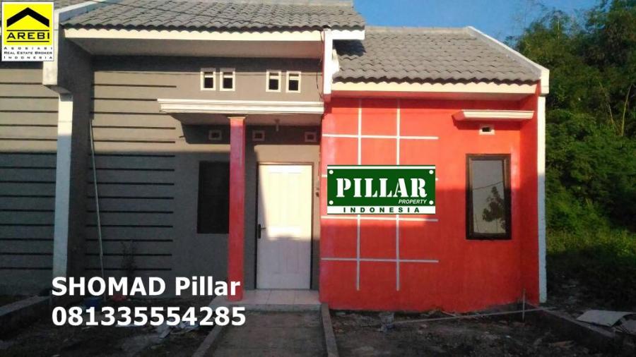 Rumah Dijual Sidoarjo Taman Legok Asri Surabaya 1 Jpg Sukolegok