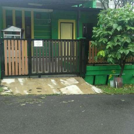 Dicari Rumah Kontrakan Deket Museum Mpu Tantular Buduran Sidoarjo Tampilkan