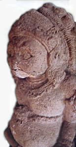 Museum Mpu Tantular Kabupaten Sidoarjo Wisata Jawatimuran Barangkali Bisa Mewakili