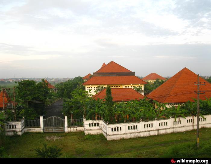 Museum Negeri Mpu Tantular Sidoarjo Sidokerto Musium Kab