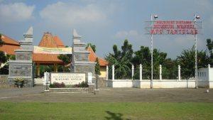 Sejarah Museum Negeri Propinsi Jawa Timur Mpu Tantular Surabaya Pusaka