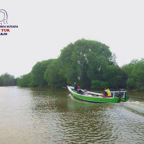 Guk Yuk Kab Sidoarjo Gukyuksidoarjo Instagram Photos Videos Tourism Ambassador