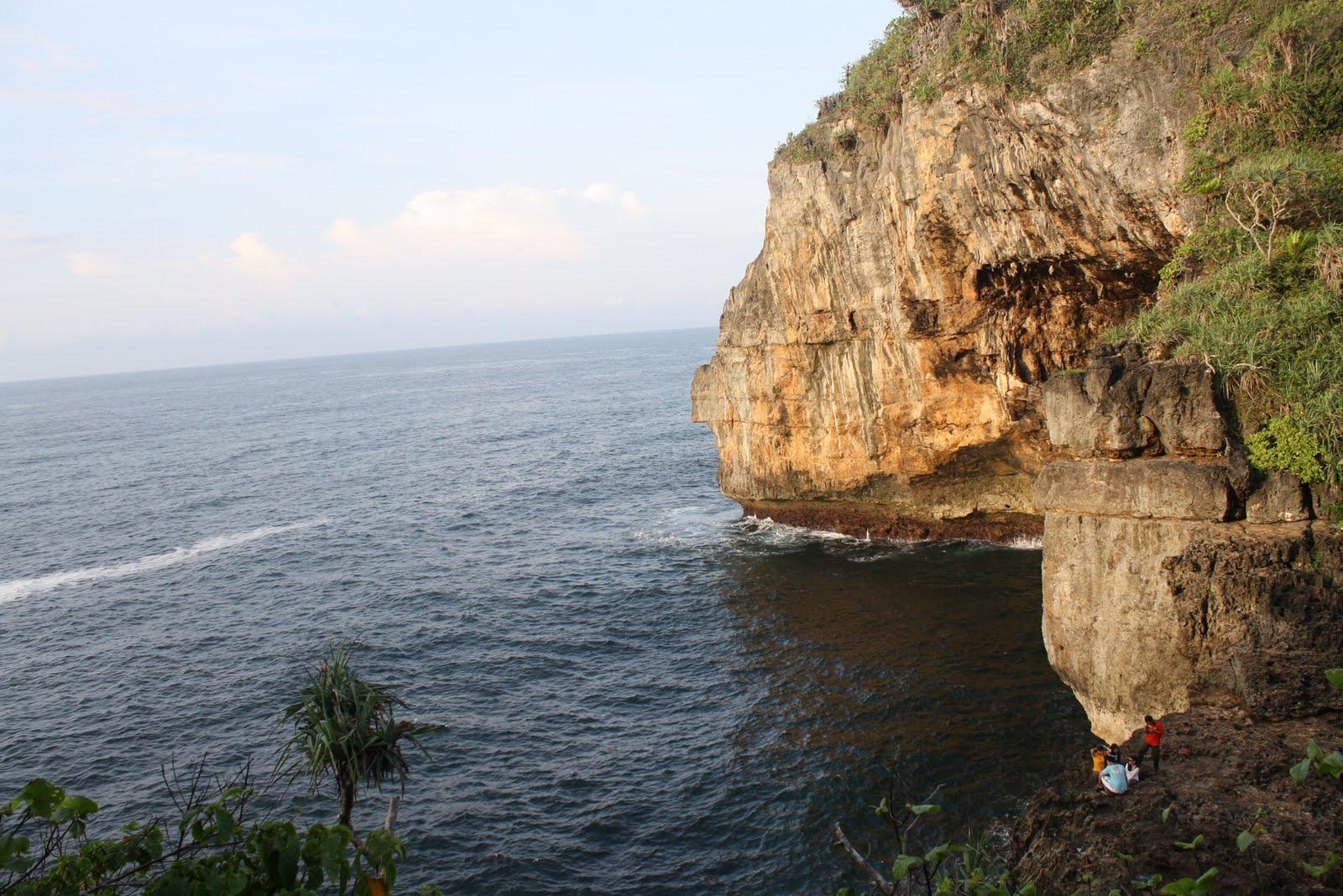 Lokasi Lain Bisa Dikunjungi Pantai Panjang Danau Lele 3 Sepanjang