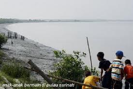 Oktober 2012 Informasi Sidoarjo Pemkab Pun Rupanya Tak Mendapat Citra