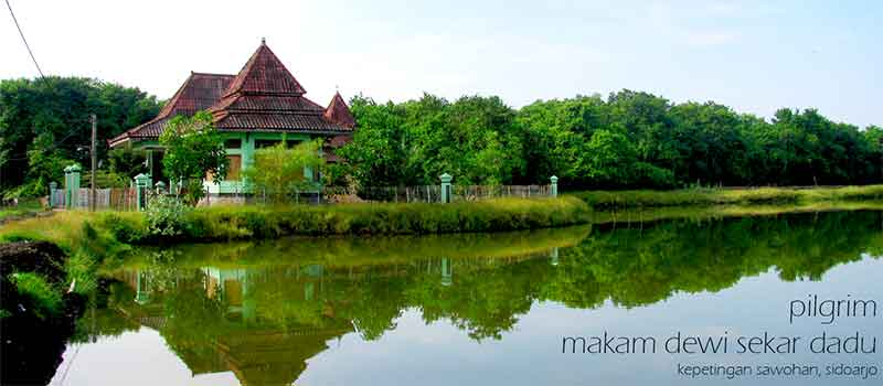 Tempat Wisata Sidoarjo Jawa Timur Terbaru 2018 Indah Lieburan Pantai