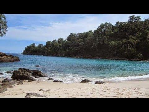 Tempat Wisata Sidoarjo Jawa Timur Terbaru 28 Indah Youtube Pantai