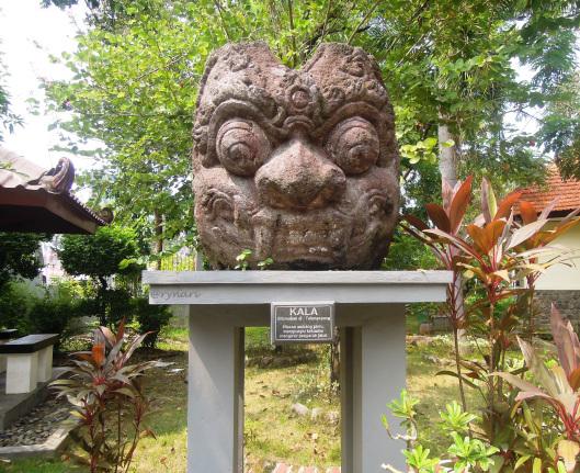 11 Alasan Mengunjungi Sidoarjo Rynari Kala Museum Mpu Tantular Pasar