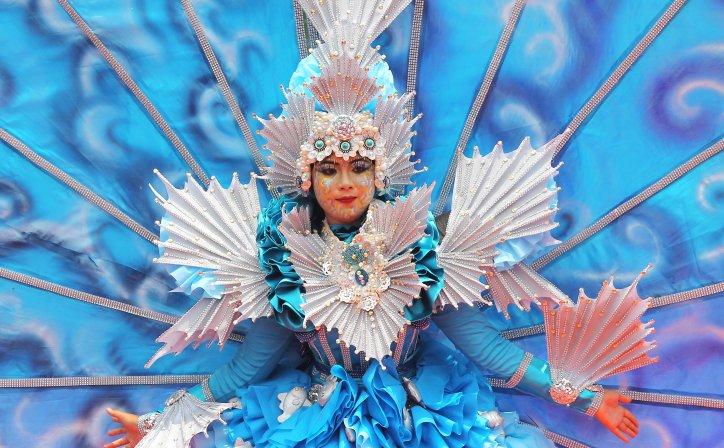 Info Archives Page 2 7 Front Inn Sidoarjo Exotic Carnival