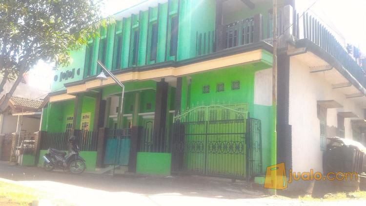 Rumah Bebas Banjir Gading Fajar Kab Sidoarjo Jualo Ha Properti