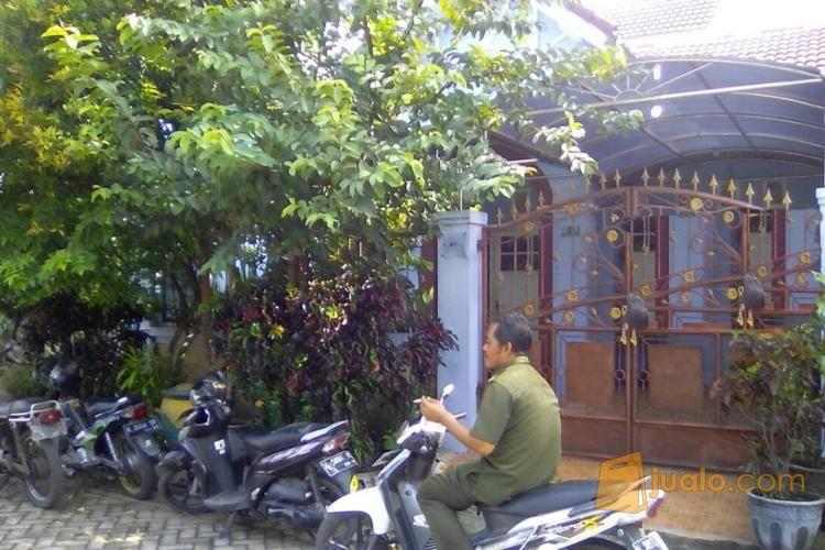 Rumah Sidoarjo Jawa Timur Murah Dijual Halaman 60 Waa2 Minimalis