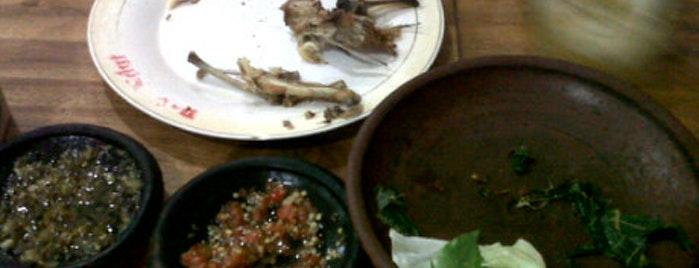 Sidoarjo Jilid 6 Kuliner Pasar Malam Gading Fajar Kab