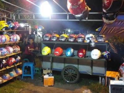 Toby Gading Fajar Jawa Timur Indonesia Telepon 62 851 0177