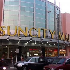Wisata Sidoarjo Page 4 Sun City Mall Pasar Malam Gading