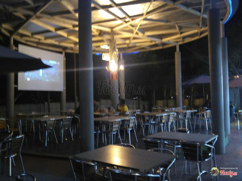 Cafe 7 Pazkul Kahuripan Nirwana Surabaya Album Loading Kab Sidoarjo