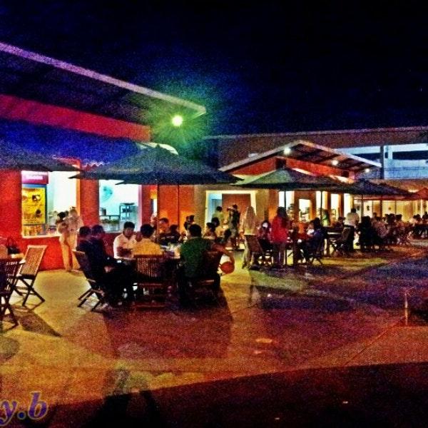 Pasar Kuliner Pazkul 75 Tips 2743 Visitors Kahuripan Nirwana Kab