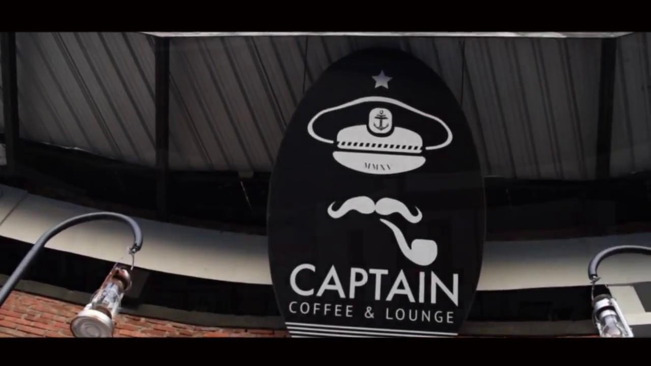 Pazkul Captain Launge Kahuripan Nirwana Sidoarjo Youtube Kab