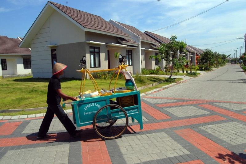 Pazkul Kahuripan Resmi Dibuka Riset Center Museum Lumpur Sidoarjo Nirwana