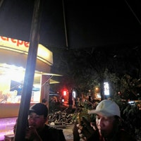 Pazkul Pasar Kuliner Kahuripan Nirwana Sidoarjo Jawa Timur Photo Dicky