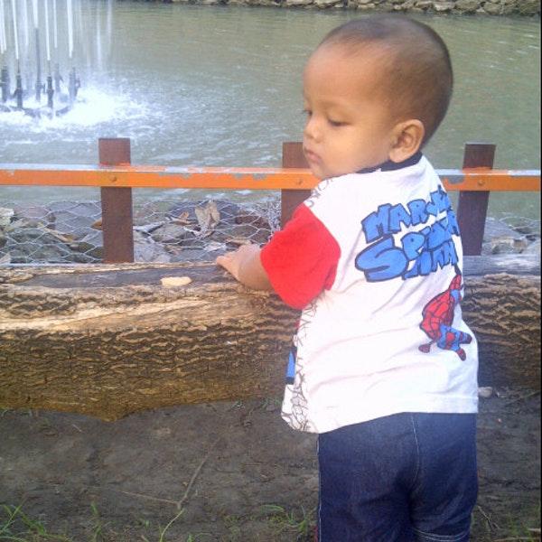 Photos Taman Abhirama Park Photo Nikmatul 6 3 2016 Kab