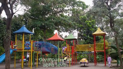 Taman Abhirama Sidoarjo Indah Gratis Pula Doyan Piknik Banget Arena