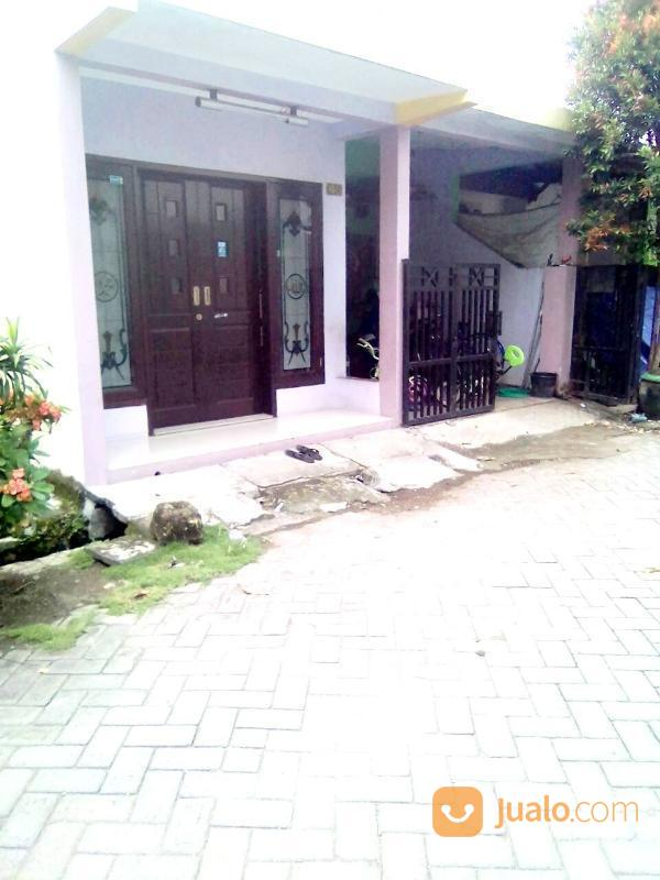 0852 9829 8210 Tsel Rumah Idaman Cantik Permata Kebonagung Sidoarjo