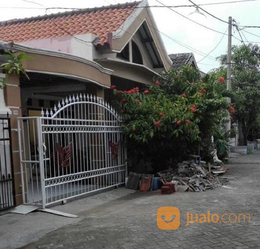 Rumah Bebas Banjir Sidoarjo Pesona Permata Gading Kab Dijual 14775397
