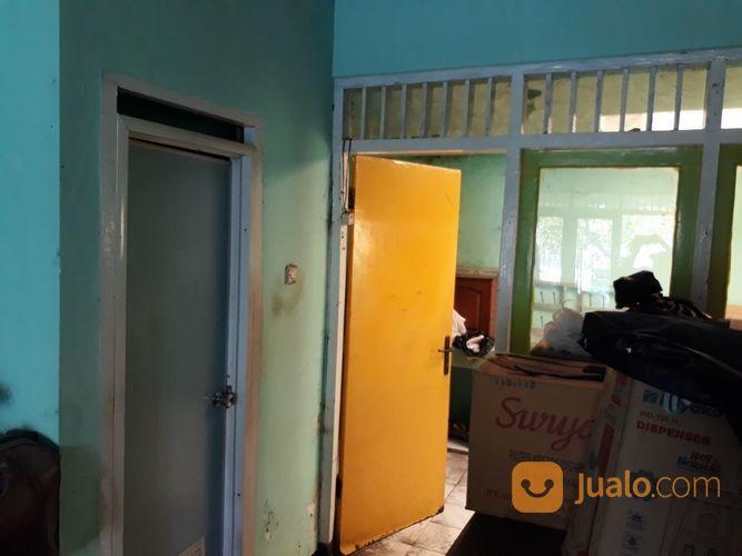 Rumah Dekat Stasiun Permata Alam Gedangan Sidoarjo Kab Taman Air