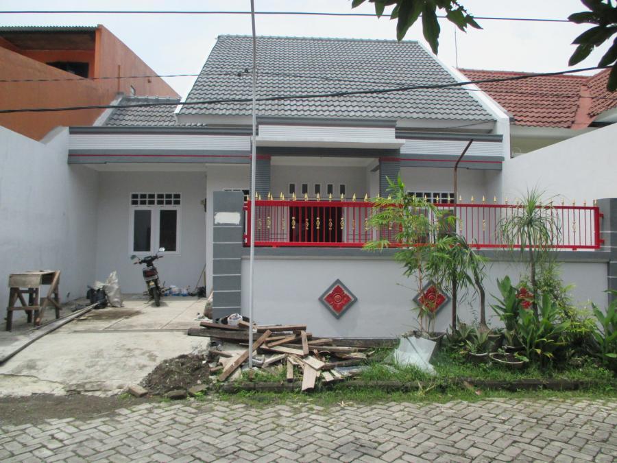 Rumah Dijual Griya Permata Gedangan Sidoarjo Surabaya Img 0174 Jpg