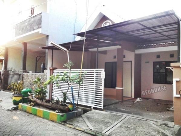 Rumah Dijual Murah Griya Permata Gedangan Sidoarjo Surabaya Img 20150520