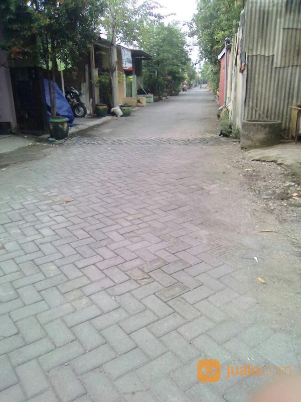 Rumah Murah Permata Kebonagung Sukodono Kab Sidoarjo Jualo Taman Air