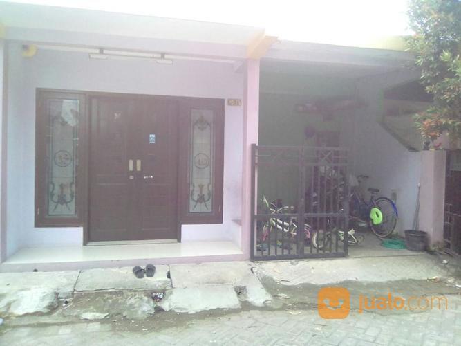 Rumah Siap Huni Permata Kebonagung Kab Sidoarjo Jualo Perma Dijual
