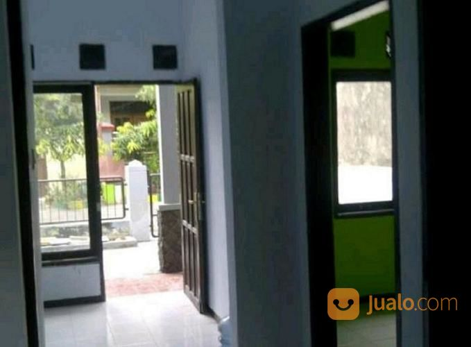 Rumah Sidoarjo Permata Alam Permai Strategis Asri Kab Dijual 14503031
