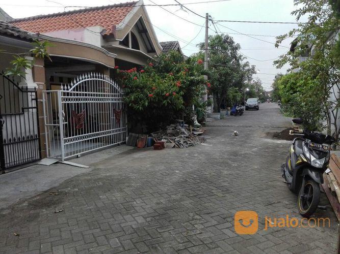 Rumah Sidoarjo Perum Pesona Permata Gading Kab Jualo Image 20180108