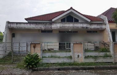 Rumah Waru Kota Sidoarjo Cari Perumahan Lamudi Dijual Permata Juanda