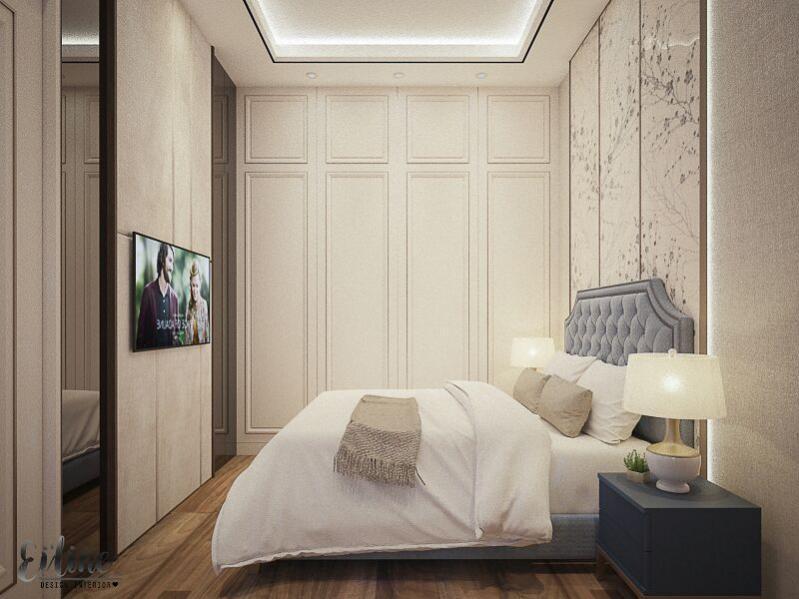 Apartemen Dijual Launching Sidoarjo Suncity Residence Rumah Surabaya Mall Img