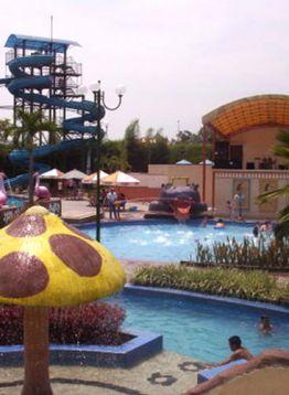 Sun City Waterpark Sidoarjo 1001malam T262x358 A206bcecc9d6dae1b4fe45fd0699f84c43103a08 Jpg Taman Air