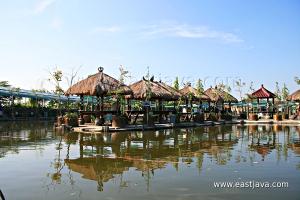 Delta Fishing Tempat Wisata Dimana Kakimu Kau Tapak 4944001908 Ae2949a561