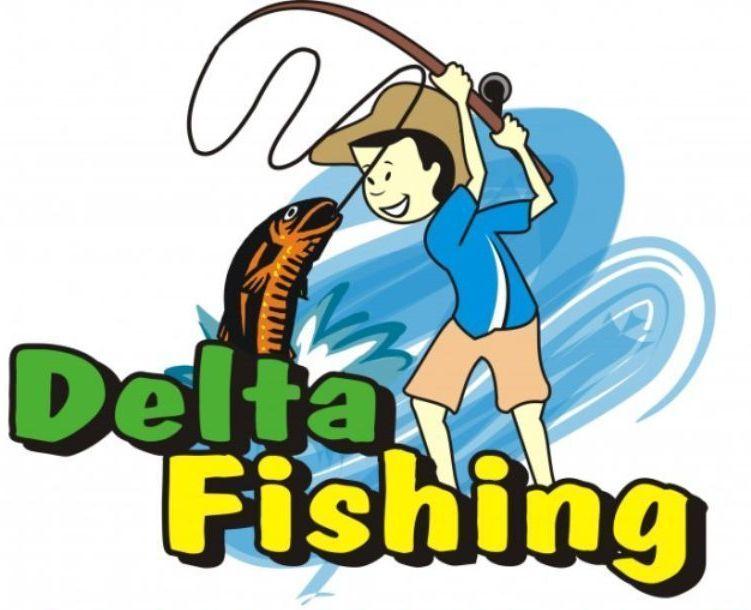 Pemancingan Delta Fishing Catatan Pagar Aksara Cagar Sidoarjo Terletak Desa