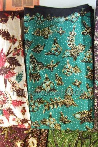 Potensi Batik Jetis Bangkitkan Sidoarjo Kampoeng Sebenarnya Puluhan Keahlian Diperoleh