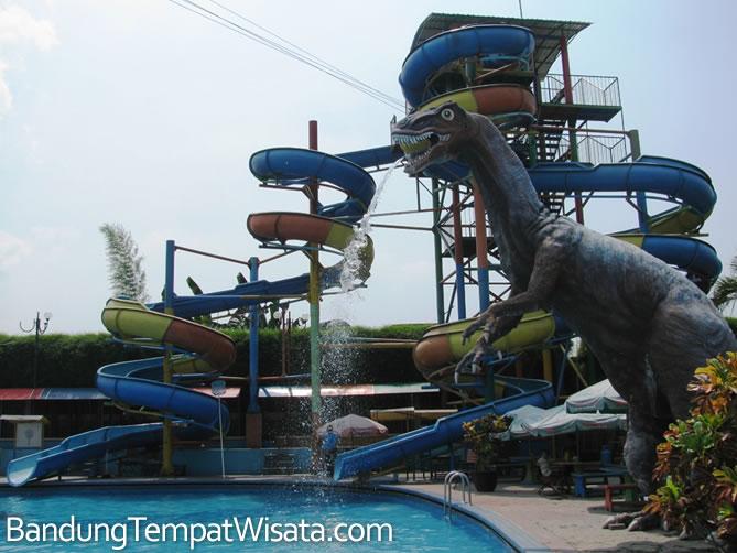 Daftar 6 Tempat Wisata Sidoarjo Jawa Timur Pantai 5 Sun