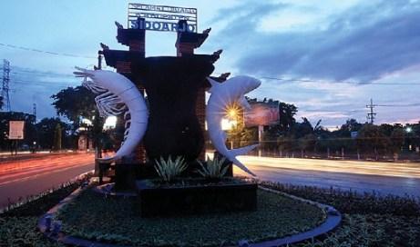 Menjual Obat Asam Lambung Qnc Sidoarjo Toko Wisata Kampung Sepatu