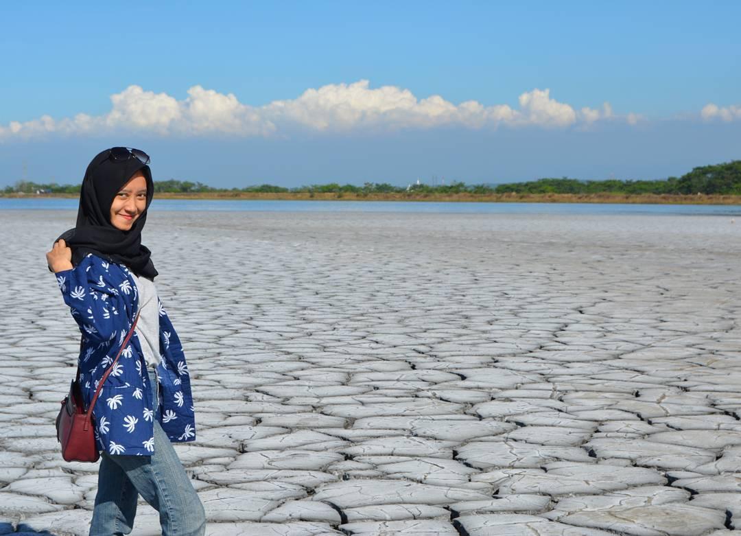 Tempat Wisata Sidoarjo Hits 2018 Lumpur Lapindo Kampung Sepatu Krian