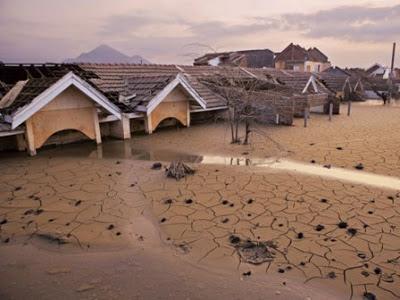 5 Tempat Wisata Sidoarjo Sekitarnya Wajib Dikunjungi Objek Jawa Timur