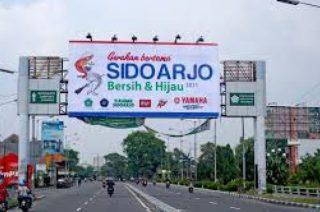 15 Tempat Wisata Menarik Sidoarjo Jawa Timur Tanahair Sentra Produksi