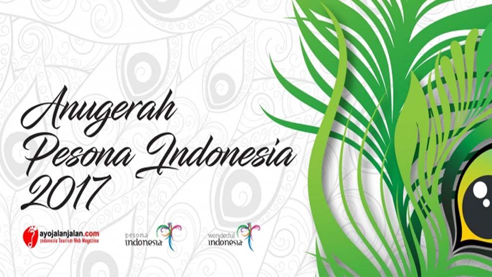 Lumpur Sidoarjo Intako Masuk Nominasi Anugerah Pesona Indonesia Kominfo Wisata